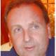 Helmut Jan