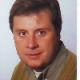 Norbert Pesendorfer