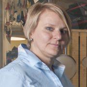 Sigrid Friesenbichler
